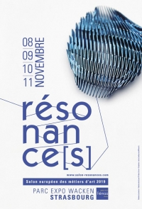 Résonance [s]