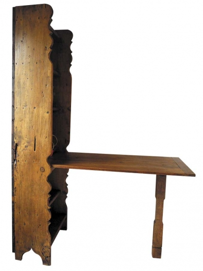 Table de berger