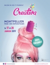 Creativa Montpellier